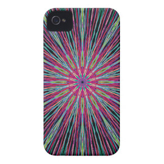 Abstract Barely There Case For Blackberry Bold Case-Mate iPhone 4 Cases