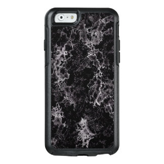abstract block patter OtterBox iPhone 6/6s case