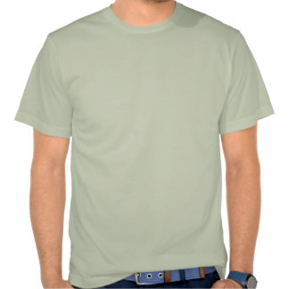 abstract - blue shirts