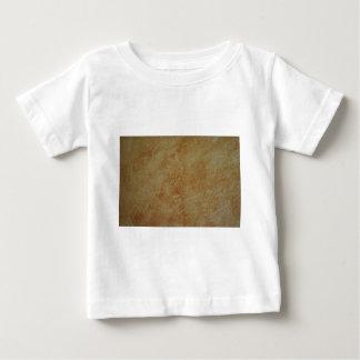 abstract bottom t-shirts