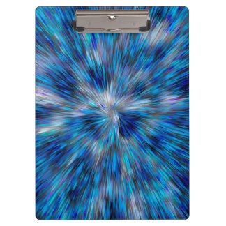 Abstract Clipboard