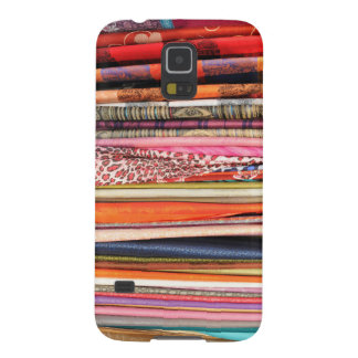 Abstract colors cases for galaxy s5
