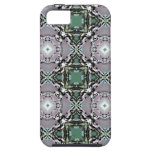 Abstract Colors Decor iPhone 5 Covers
