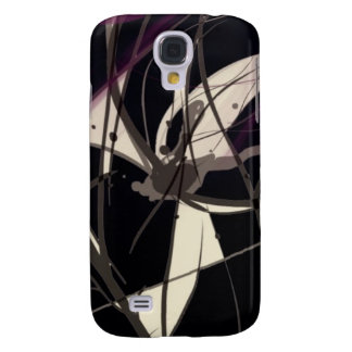 Abstract Cool Skin HTC Vivid Case