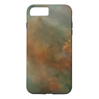 Abstract Defender iPhone 7 Case