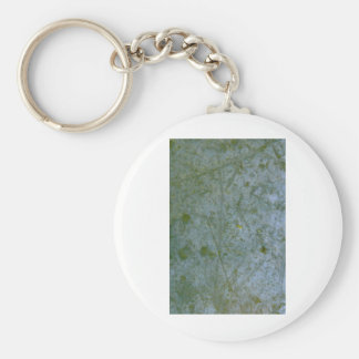 abstract design key chains