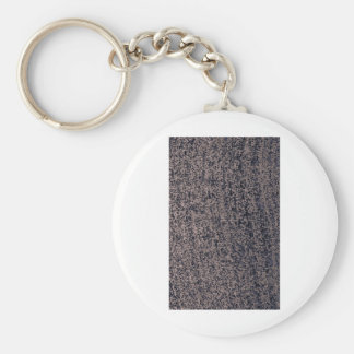 abstract design keychains
