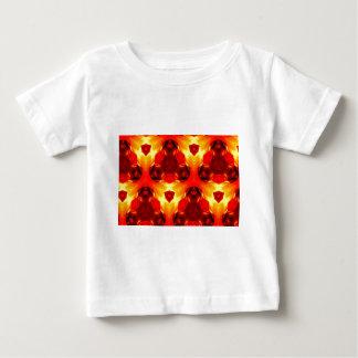 Abstract Design Tshirts