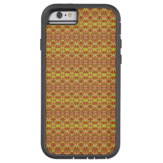 Abstract Designed - Phone Case
