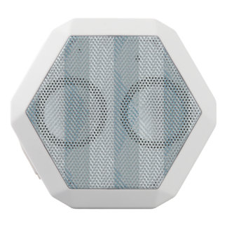 Abstract ethnic vector background white boombot rex bluetooth speaker