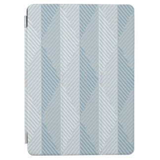 Abstract ethnic vector background iPad air cover
