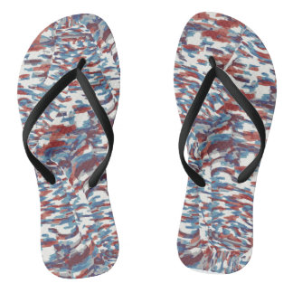 Abstract: Exotic Flip Flops