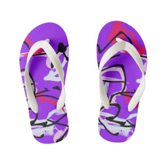 Abstract Flip Flop