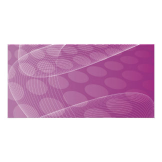 abstract_free_vector_2 DIGITAL art wallpaper Picture Card