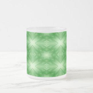 Abstract G0148 Mug