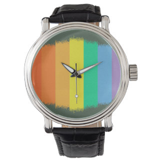 Abstract Gen Land Watches