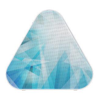 Abstract/Geometric Blues