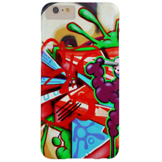 Abstract Graffiti Art Phone Case