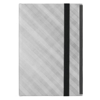 abstract grid pattern cases for iPad mini