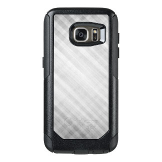 abstract grid pattern OtterBox samsung galaxy s7 case