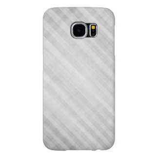 abstract grid pattern samsung galaxy s6 cases
