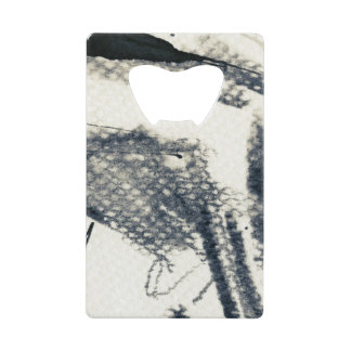 Abstract grunge background, ink texture. 3