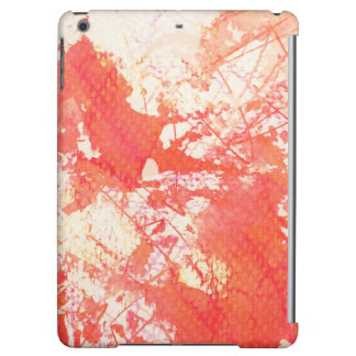 Abstract hand painted watercolor background. 2