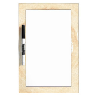 Abstract hand painted watercolor background. dry erase whiteboard