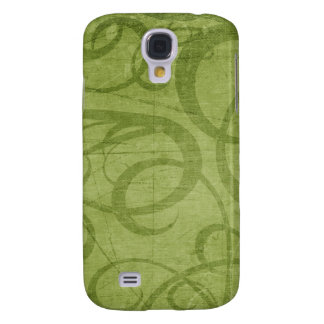 Abstract Hard Shell Case for iPhone 3G 3GS Samsung Galaxy S4 Covers