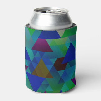 Abstract I Can Cooler