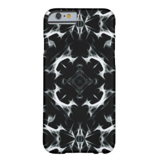 Abstract illusion - iPhone 6/6s, Barely Phone Case