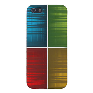 Abstract  iPhone 5/5S covers
