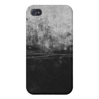 Abstract iPhone Case Design iPhone 4 Cover