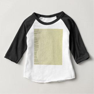 Abstract Keyboard Baby T-Shirt