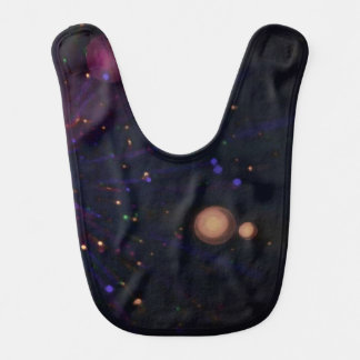 Abstract _lunares bib