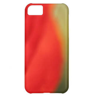 Abstract Macro iPhone 5C Case