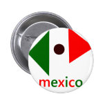 Abstract Mexico