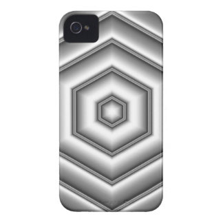 Abstract Modern case-mate for Iphone4 4s Case-Mate iPhone 4 Cases