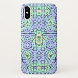 Abstract modern colour pattern