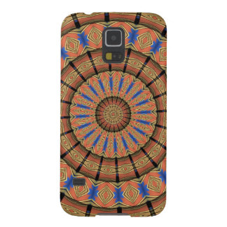 Abstract modern pattern cases for galaxy s5