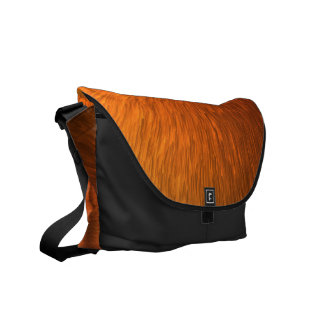 Abstract modern texture. commuter bag
