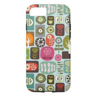 Abstract Nature iPhone 7 case