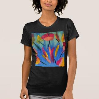 Abstract No.3.jpg T-shirts