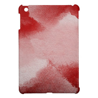 abstract painting background case for the iPad mini
