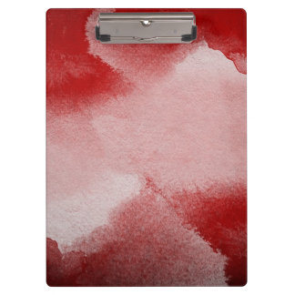abstract painting background clipboard