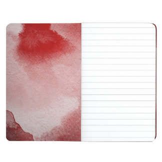 abstract painting background journal