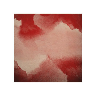 abstract painting background wood wall art