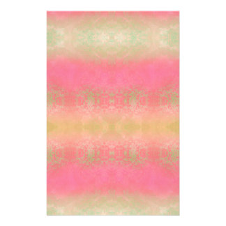 abstract paper stationery paper
