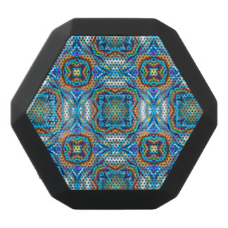 Abstract Pattern Customizable