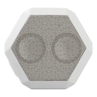 Abstract Pattern grey